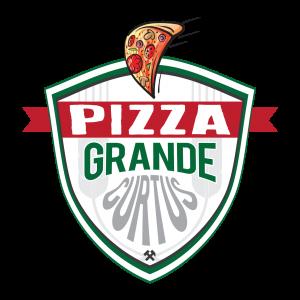logo-pizza-grande-kurtus-velky-krtis-jedlokrtis-sk