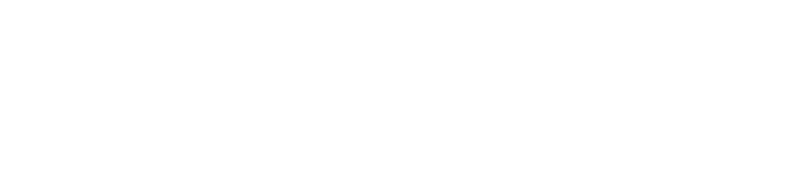 napislogo-pizza-grande-kurtus-velky-krtis-jedlokrtis-sk