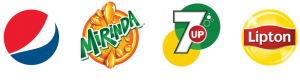 pizza-krtis-grande-pepsi-family